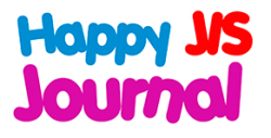 logo-happy-jis-journal-2